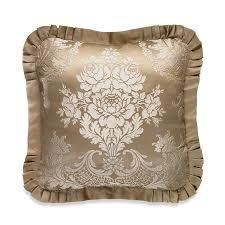 j queen pillow celeste