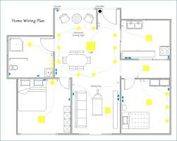 wiring diagram symbols car residential diagrams lighting schematic electrical symbol legend