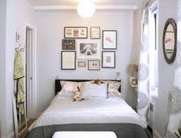 apartment bedroom ideas. Interior Modern Ceiling Designs For Small Living Room With Flat Comely Apartment Bedroom Ideas Dark Brown Wooden Adorable Studio Design Tips T