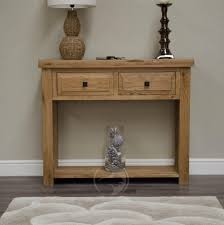 hall console tables with storage. Rustic Console Table With Storage Fresh Hallway Hall Luxury Tables