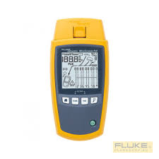 <b>Тестер</b> кабельный <b>Fluke Networks</b> MicroScanner PoE 5018508 ...