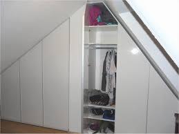 Schlafzimmer Schrank Hinterm Bett Hohe 180 Cm Danisches Bettenlager