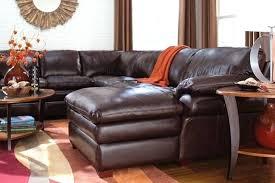 lazy boy leather sofas lazy boy leather furniture ling sofa with ideas the centurion og lazy