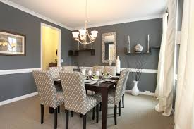 decorating accessories elegant dining room mirrors for hometrends black and white striped accent chair