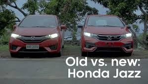 2018 honda jazz rs. interesting jazz to 2018 honda jazz rs