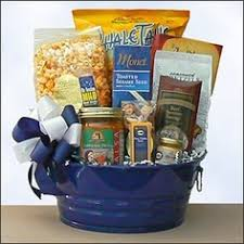 father s day gift basket fathers day gift baskets father s day gift ideas ers
