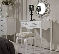 vanity table for small space. topic related to foxy vanity table small space vs la for
