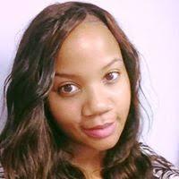 Nadia Lawrence - Address, Phone Number, Public Records | Radaris