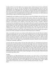 war of study resources 2 pages unit 5 jefferson madison and the war of 1812