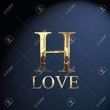 Letter H Wallpapers posted by Michelle ...