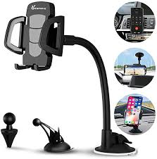 Car Phone Mount, Vansky 3-in-1 Universal Cell ... - Amazon.com
