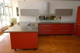 stainless steel work table home depot countertops corian countertops ceramic kitchen countertop stainless steel residential kitchen cabinets