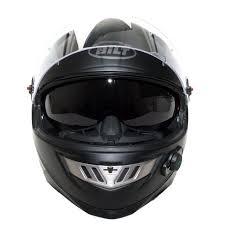Bilt Motorcycle Helmet Reviews
