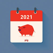 The ox is uncomplicated and direct in interactions with others. What 2021 Has In Store For You Based On Your Chinese Zodiac Sign Reader S Digest