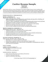 resume for a cashier me resume for a cashier sample resume for cashier job no experience essay writer sample resume