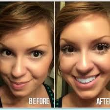 reviews for younique makeup
