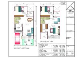 20x30 house plans large size of plans for plot within exquisite house plans inspirational 20x30 house 20x30 house plans