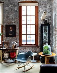 De Woonkamer Eclectisch Inrichten Modern En Excentriek Ideeën