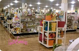 Small Picture Home Goods Locations In Colorado With Home Goods Awesome Image 13