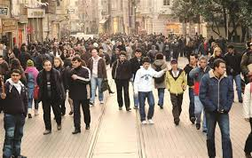 turkey country people men. Modren People Turkeyu0027s Youth Happy And Hopeful Despite High Unemployment Govu0027t Stats Throughout Turkey Country People Men H