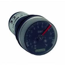 Timer 10min Mba Timer 24vdc 10min Electronic Timers Crouzet Process