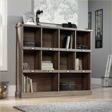 Modern 48 Inch Wide Bookcase Ideas At