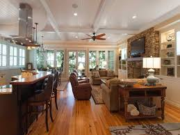 traditional open kitchen designs. Traditional Open Kitchen Designs E