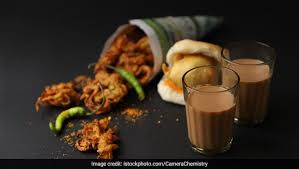 See more ideas about dessert recipes, baking recipes, food. 11 Best Monsoon Recipes Easy Monsoon Recipes Ndtv Food