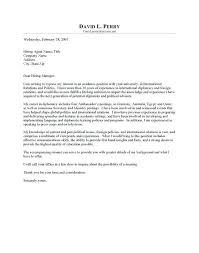 LETTER OF APPLICATION     San Jose Pangil  Laguna September         The  Principal Liceo     Basic Job Appication Letter