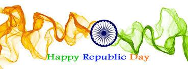 n republic day essay essay writing service n republic day essay