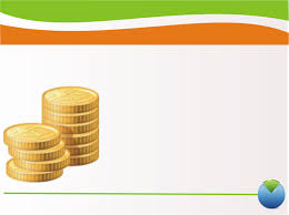 Money Background For Powerpoint Money Free Ppt Backgrounds For Your Powerpoint Templates