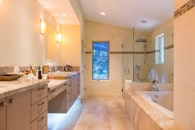 Crystal Construction Boston MA Bathroom Remodeling Adorable Bathroom Remodel Boston