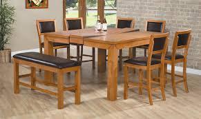 Kitchen  Expandable Dining Table Expandable Round Dining Room - Expandable dining room table sets