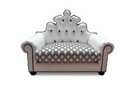 luxury dog bed furniture. luxury dog furniture glamorous beds marissa bed e