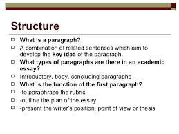 features of academic essay features of academic essay 2