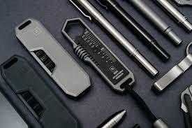 Big Idea Design Wrench Alltique Boutique Search Engine