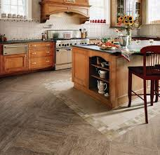 Flooring For Dining Room Creative