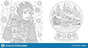 Coloring Pages Coloring Book For Adults Colouring Pictures With