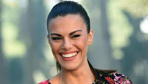 Caterina Balivo, la frecciatina su Bianca Guaccero non passa ...