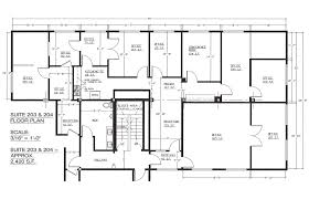 office space plans. brilliant space second floor available space  2420 sq ft in office plans