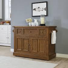 loon peak ordway kitchen island with marble top reviews wayfair in remodel 9