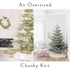 christmas tree blanket. Exellent Tree And Christmas Tree Blanket