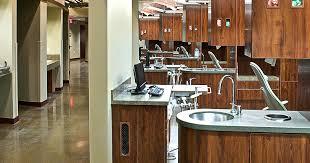 kitchens pediatric dental clinic