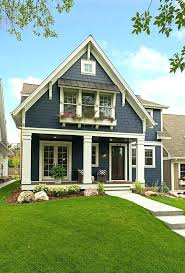 small house paint color. House Paint Color Exterior Ideas Colour Combination For Home Outside Best Colors On Small E