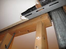 is this load bearing wall img 0685 jpg