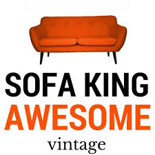 sofa king awesome.  Awesome In Sofa King Awesome S