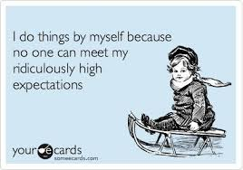 Funny Workplace Ecard: I often find myself contemplating if ... via Relatably.com