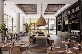 Casa Cook Interior Designer In Style Archives Maison Lalopa