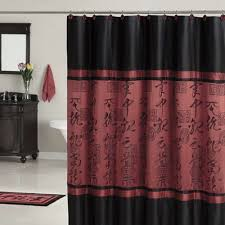 burdy bathroom decor on bathroom burdy curtains