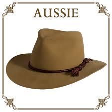 watson s hat aussie hats